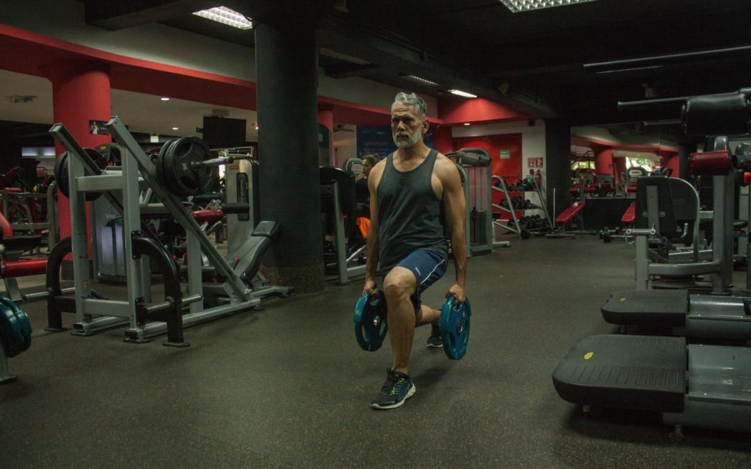 Understanding Fitness Franchise Trends