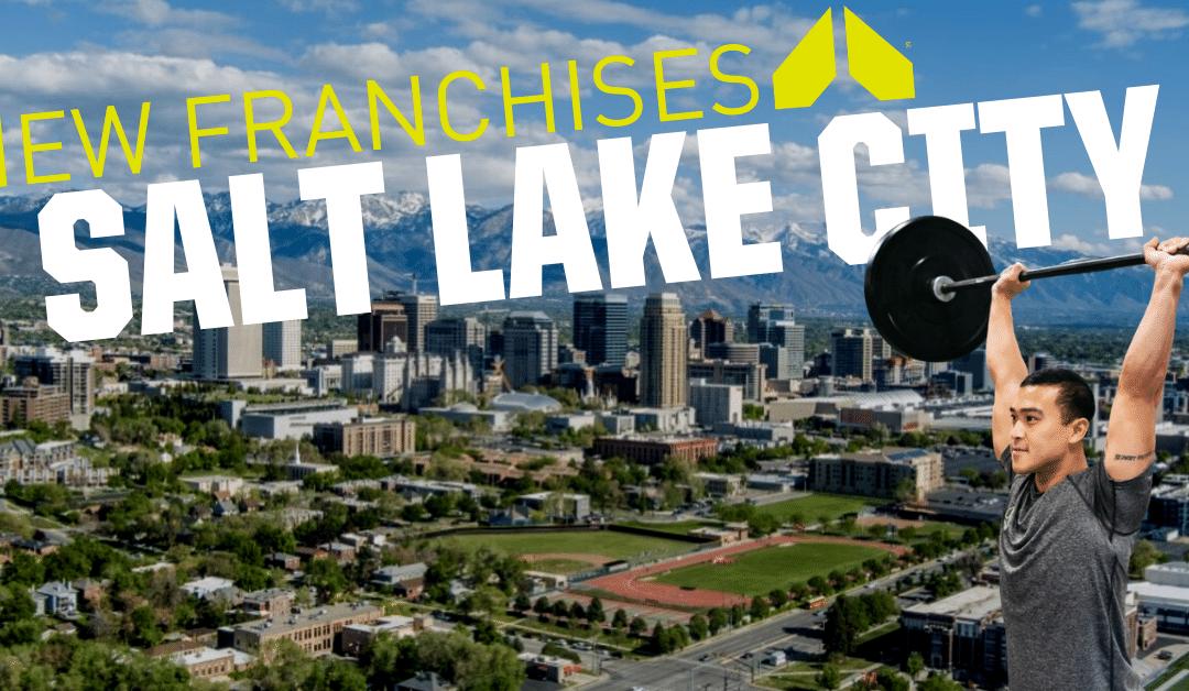 Alloy Announces Another Multi-Unit Franchise Deal in Salt Lake City