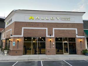 alloy-blakeney-location